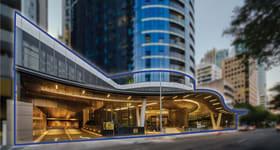 Shop & Retail commercial property for sale at Skytower Commercial Portfolio 222 Margaret Street Brisbane City QLD 4000