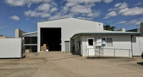 Factory, Warehouse & Industrial commercial property for lease at 58 Leyland Street Garbutt QLD 4814