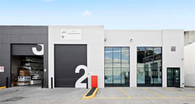 Factory, Warehouse & Industrial commercial property for sale at 2/187 - 201 Rooks Road Vermont VIC 3133