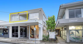 Offices commercial property for sale at Unit 6/8 Grebe Street Peregian Beach QLD 4573