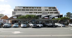 Shop & Retail commercial property for sale at 2/32 Middle Street Cleveland QLD 4163