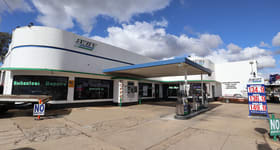 Shop & Retail commercial property for sale at 175 Fitzmaurice Street Wagga Wagga NSW 2650