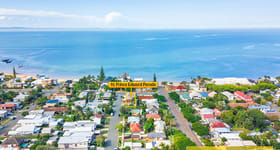 Shop & Retail commercial property for sale at 95 Prince Edward Parade Scarborough QLD 4020