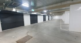 Factory, Warehouse & Industrial commercial property for sale at Penrith NSW 2750