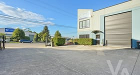 Factory, Warehouse & Industrial commercial property for sale at 1/24 Enterprise Drive Beresfield NSW 2322