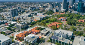 Medical / Consulting commercial property for sale at 21-29 Havelock Street West Perth WA 6005