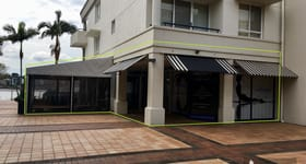 Offices commercial property for sale at Lot 70/39 Vernon Terrace Teneriffe QLD 4005