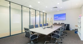 Offices commercial property for sale at 10/139 Newcastle Street Perth WA 6000
