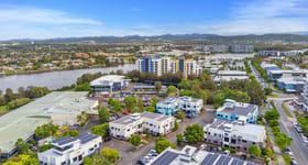Offices commercial property for sale at Lots 3 & 4/175 Varsity Parade Varsity Lakes QLD 4227