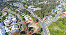 Development / Land commercial property for sale at 99-103 Gan Gan Anna Bay NSW 2316
