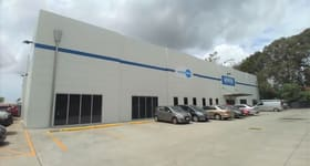 Factory, Warehouse & Industrial commercial property for sale at 6/53 Lawnton Pocket Road Lawnton QLD 4501