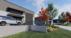 Factory, Warehouse & Industrial commercial property for sale at 6/41 Hampden Park Road Bathurst NSW 2795