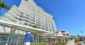 Shop & Retail commercial property for lease at Shop 8/14 Aerodrome Road Maroochydore QLD 4558