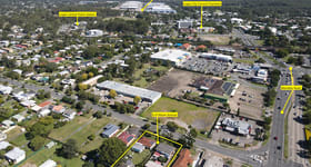 Development / Land commercial property for sale at 6+8 Mayes Avenue Logan Central QLD 4114