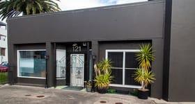 Development / Land commercial property for sale at 121 Tudor Street Hamilton NSW 2303