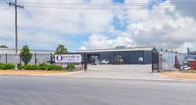 Factory, Warehouse & Industrial commercial property for sale at 7 Baldwin Street Kewdale WA 6105
