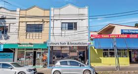 Shop & Retail commercial property sold at 8 Waitara Avenue Waitara NSW 2077