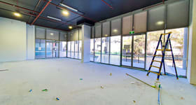 Shop & Retail commercial property for sale at 3/97 Linton Street Kangaroo Point QLD 4169
