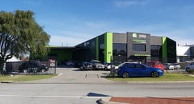 Factory, Warehouse & Industrial commercial property for sale at 87 Innovation Circuit Wangara WA 6065