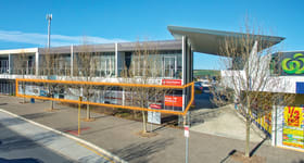 Offices commercial property for sale at 12/760 Grand Boulevard Seaford Meadows SA 5169