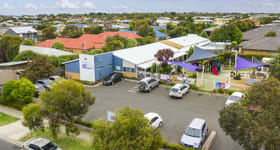 Shop & Retail commercial property for sale at 73-75 Tareeda Way Ocean Grove VIC 3226