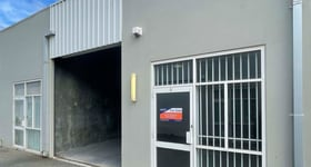 Factory, Warehouse & Industrial commercial property sold at Unit 6/24 Vale Street Malaga WA 6090