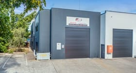 Factory, Warehouse & Industrial commercial property for sale at 11/74 Millaroo Drive Helensvale QLD 4212