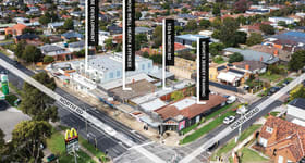 Development / Land commercial property for sale at 1034 North Road Bentleigh East VIC 3165