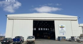 Factory, Warehouse & Industrial commercial property for sale at Lot 30/73 Droughty Point Road Rokeby TAS 7019