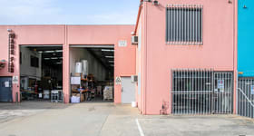 Factory, Warehouse & Industrial commercial property for sale at 3/16-20 Amcor Way Campbellfield VIC 3061