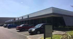 Offices commercial property for sale at Suite 8/8/17-21 Miles Street Mulgrave VIC 3170