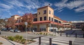 Offices commercial property sold at 6/236-242 Cowlishaw Street Greenway ACT 2900