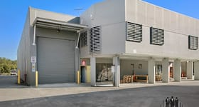 Showrooms / Bulky Goods commercial property for lease at 16/67 Bancroft Road Pinkenba QLD 4008