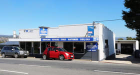 Factory, Warehouse & Industrial commercial property for sale at Newnham TAS 7248