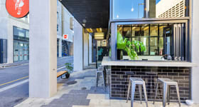 Shop & Retail commercial property for sale at 17 Synagogue Place Adelaide SA 5000