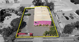 Showrooms / Bulky Goods commercial property for sale at 26 Magnesium Dr Crestmead QLD 4132