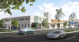 Medical / Consulting commercial property for sale at 1108 Mate Street North Albury NSW 2640