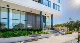 Offices commercial property sold at C0.3/2 Foreshore  Boulevard Woolooware NSW 2230