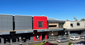 Hotel, Motel, Pub & Leisure commercial property for sale at 427 Burwood Road Belmore NSW 2192