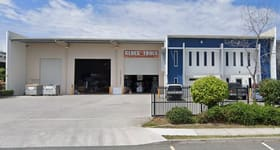 Factory, Warehouse & Industrial commercial property sold at Lot 2/133 South Pine Road Brendale QLD 4500