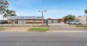 Offices commercial property sold at 1399 Main North Road Para Hills West SA 5096