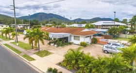Hotel, Motel, Pub & Leisure commercial property for sale at Norman Gardens QLD 4701