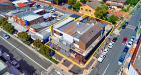 Shop & Retail commercial property sold at 332 Guildford Road Guildford NSW 2161