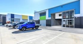 Factory, Warehouse & Industrial commercial property for lease at 19/109 Holt Street Eagle Farm QLD 4009