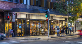 Shop & Retail commercial property for sale at Lots 1&2 64-66 Gladesville Road Hunters Hill NSW 2110