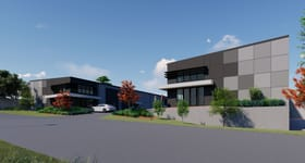 Factory, Warehouse & Industrial commercial property for sale at 7/13 Watt Drive Bathurst NSW 2795