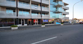 Offices commercial property for sale at Unit 2, 162 Hindmarsh Road Victor Harbor SA 5211
