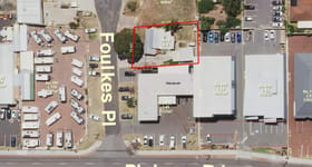 Development / Land commercial property sold at 5 Foulkes Place Mandurah WA 6210