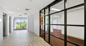 Offices commercial property for sale at 49/14 Narabang Way Belrose NSW 2085