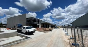 Factory, Warehouse & Industrial commercial property for sale at 43-91 Rudd Street Oxley QLD 4075